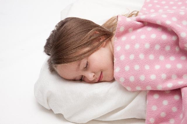 快適な睡眠とパジャマの関係と選定法3つ!他にも色々なメリットが!
