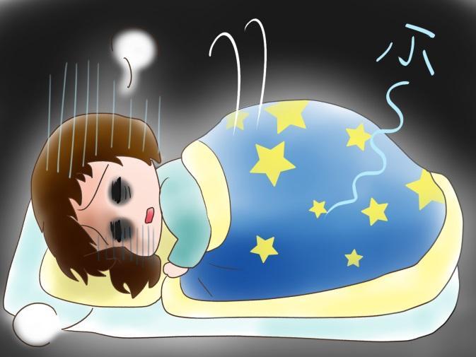 腰痛の方必見!枕なしで寝ると効果バツグンだ!その根拠とは?