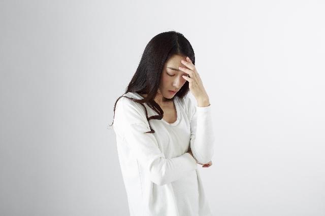 夏風邪の長引く微熱を治すなら今がチャンス!簡単な5つの方法とは?