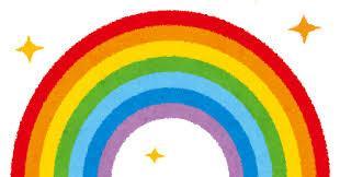 虹ができる理由は何?奇跡の産物を生み出す条件は2つだけ!