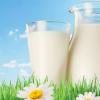 【超単純】牛乳と生乳と乳飲料の違いは何?価格の差は〇〇の違いだ!