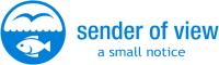 senderofview