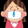 子供の夏風邪を早く治す方法の3原則は?各症状も狙い撃ちでキマる!
