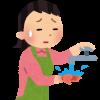 【熱湯やけど】の応急処置3選!部位に対応&痛みレベルを判断せよ!