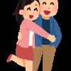 WinWinな【ワキガの人に伝える方法!】4つの関係性別会話術!