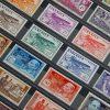 1セリフで完結するコンビニの切手の買い方!120円でも大丈夫ダ!