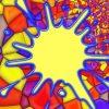 【最速であざを早く消す方法3STEP】赤→青→黄色のベスト処理!