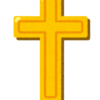 ※予想外※キリスト教の葬儀の「お悔やみの言葉」をまとめてみた!