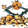 国民健康保険&社会保険の二重払い!返金までの4つの手続き法とは?